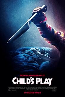 Child's_Play_(2019_film).jpg