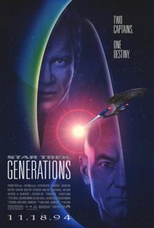 S07-Star_Trek_Generations-poster_art.png