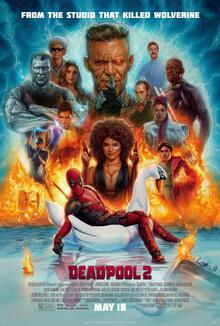 Deadpool_2_poster.jpg