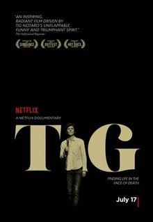 Tig_(film).jpg