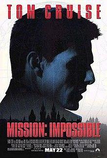 220px-MissionImpossiblePoster.jpg