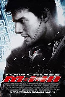 220px-Mission_Impossible_III.jpg