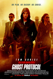 Mission_impossible_ghost_protocol.jpg