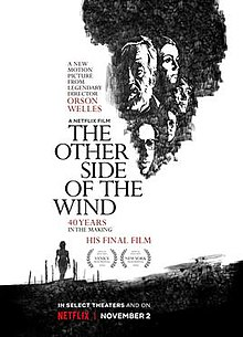 220px-Film_Poster_for_The_Other_Side_of_the_Wind.jpg