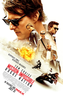 Mission_Impossible_Rogue_Nation_poster.jpg