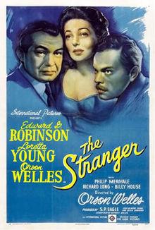 220px-The_Stranger_(film).jpg