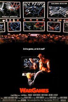 220px-Wargames.jpg