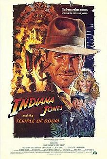 220px-Indiana_Jones_and_the_Temple_of_Doom_PosterB.jpg