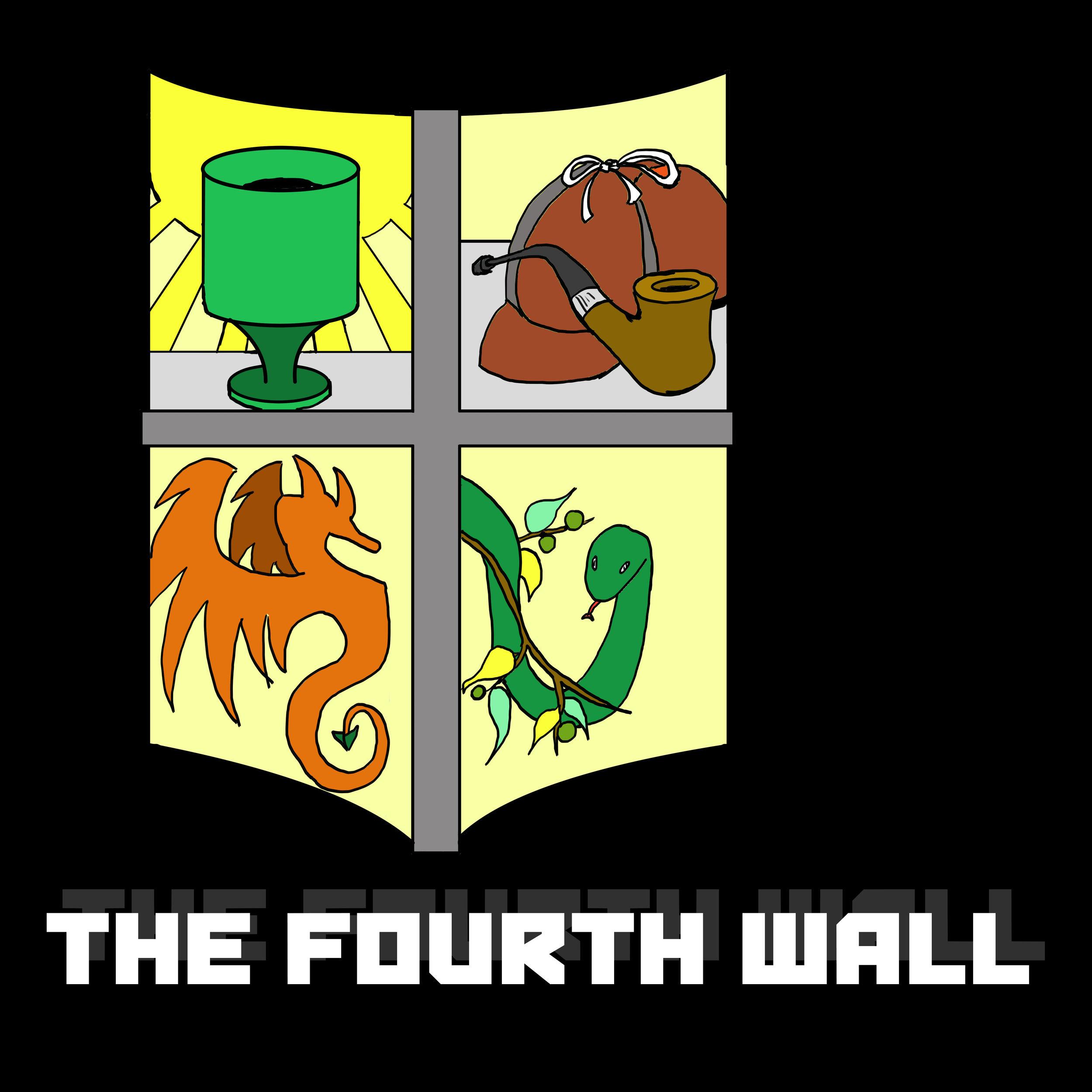 Logo Alternate Colors.jpg