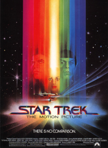 220px-Star_Trek_The_Motion_Picture_poster.png