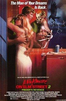 220px-A_Nightmare_on_Elm_Street_2_-_Freddy's_Revenge_(1985)_theatrical_poster.jpg