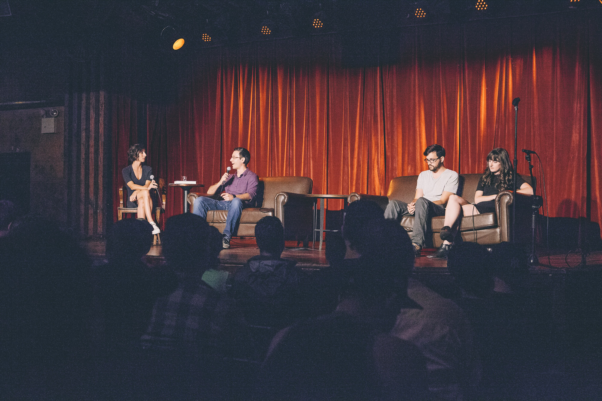 PitchTalks20170723-0491.jpg