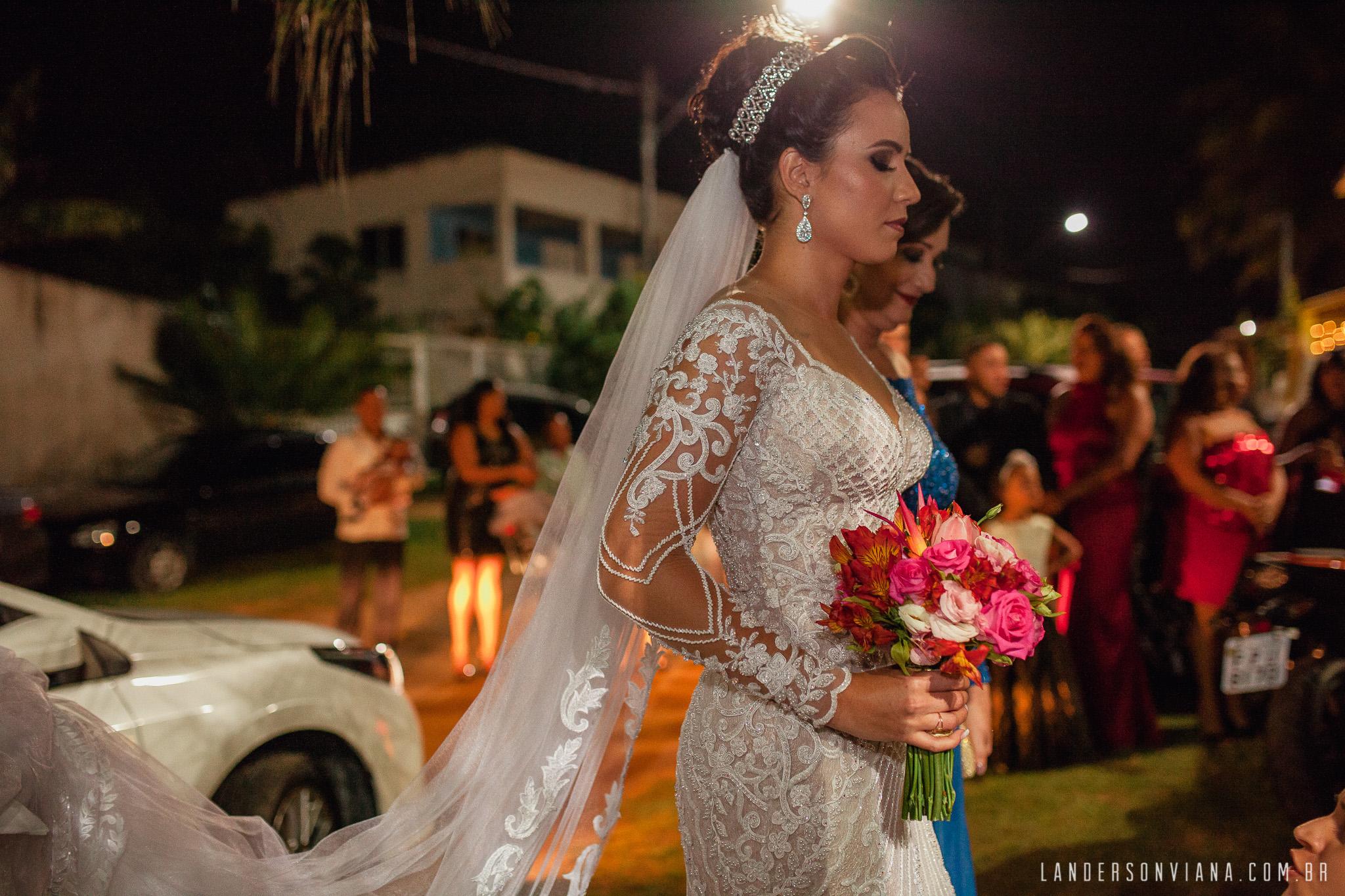 casamento_ar_livre_festa_jessica_raphael-10.jpg