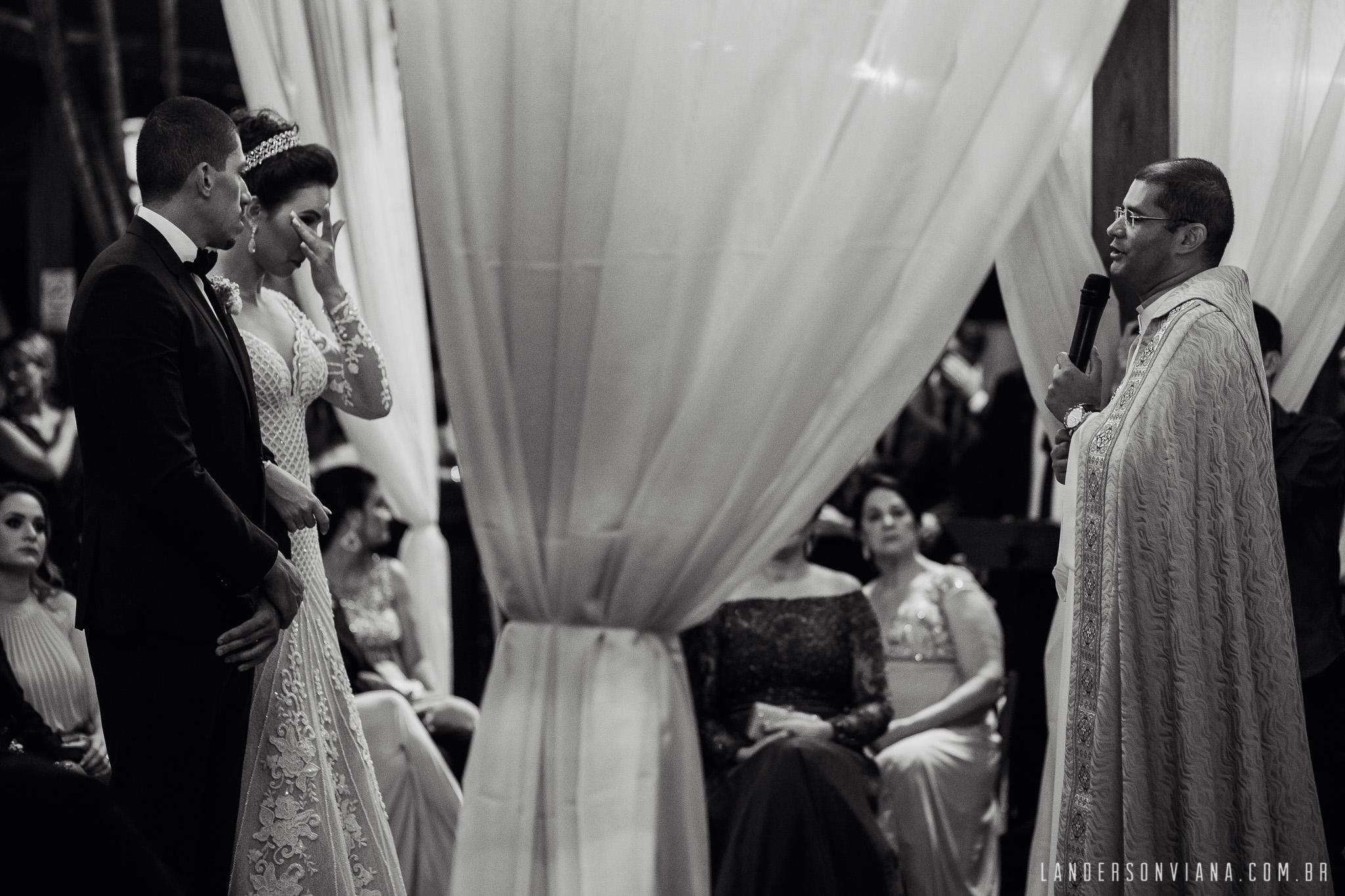 casamento_ar_livre_festa_jessica_raphael-15.jpg