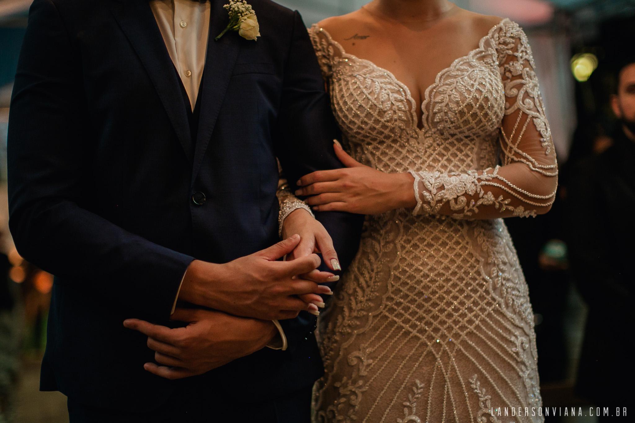 casamento_ar_livre_festa_jessica_raphael-16.jpg