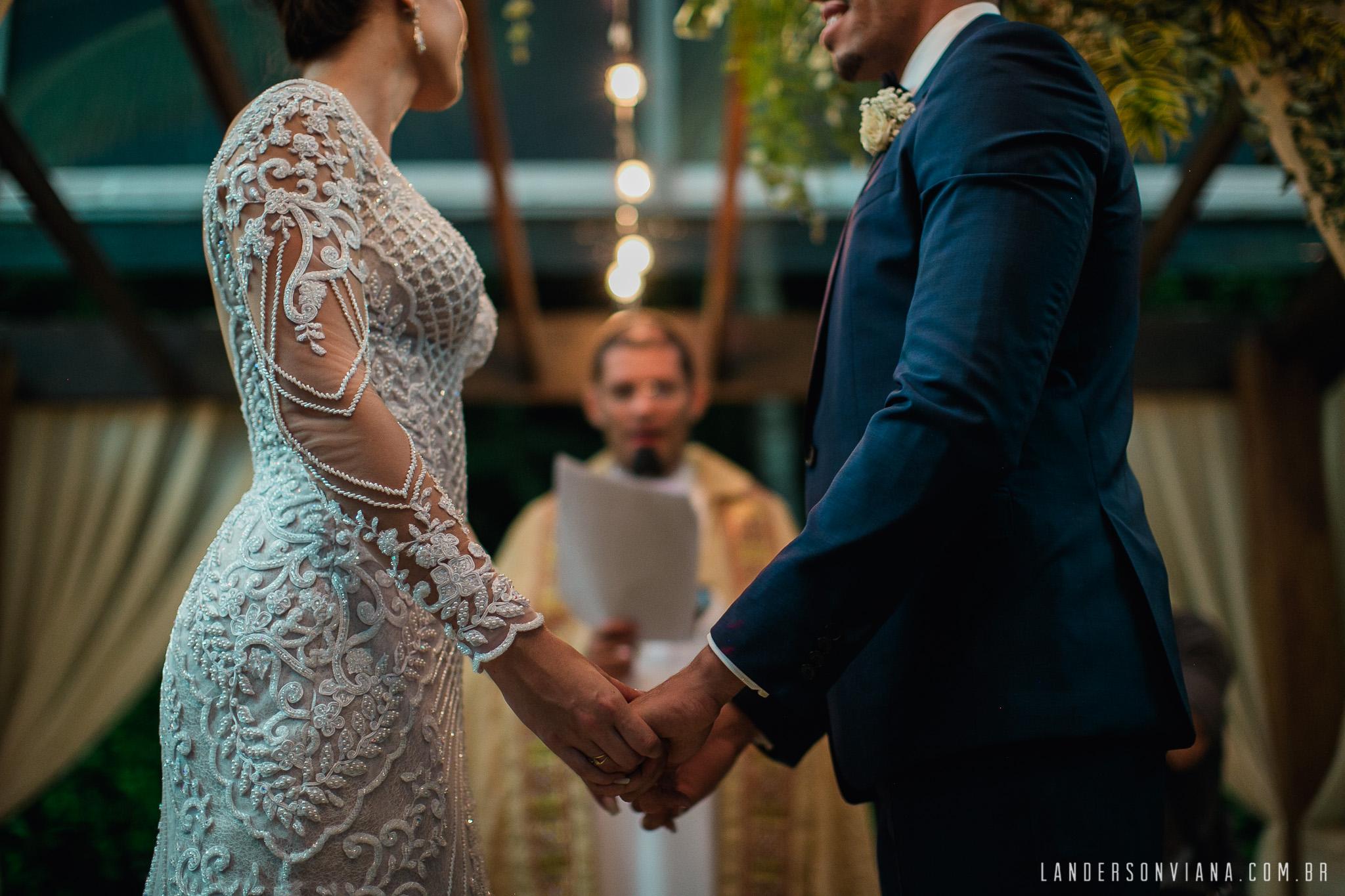 casamento_ar_livre_festa_jessica_raphael-19.jpg