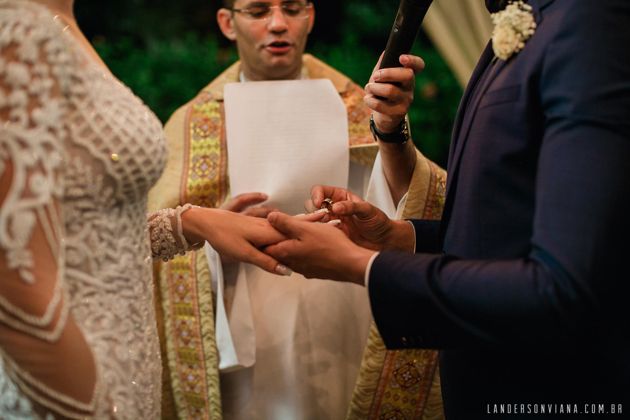 casamento_ar_livre_festa_jessica_raphael-21.jpg