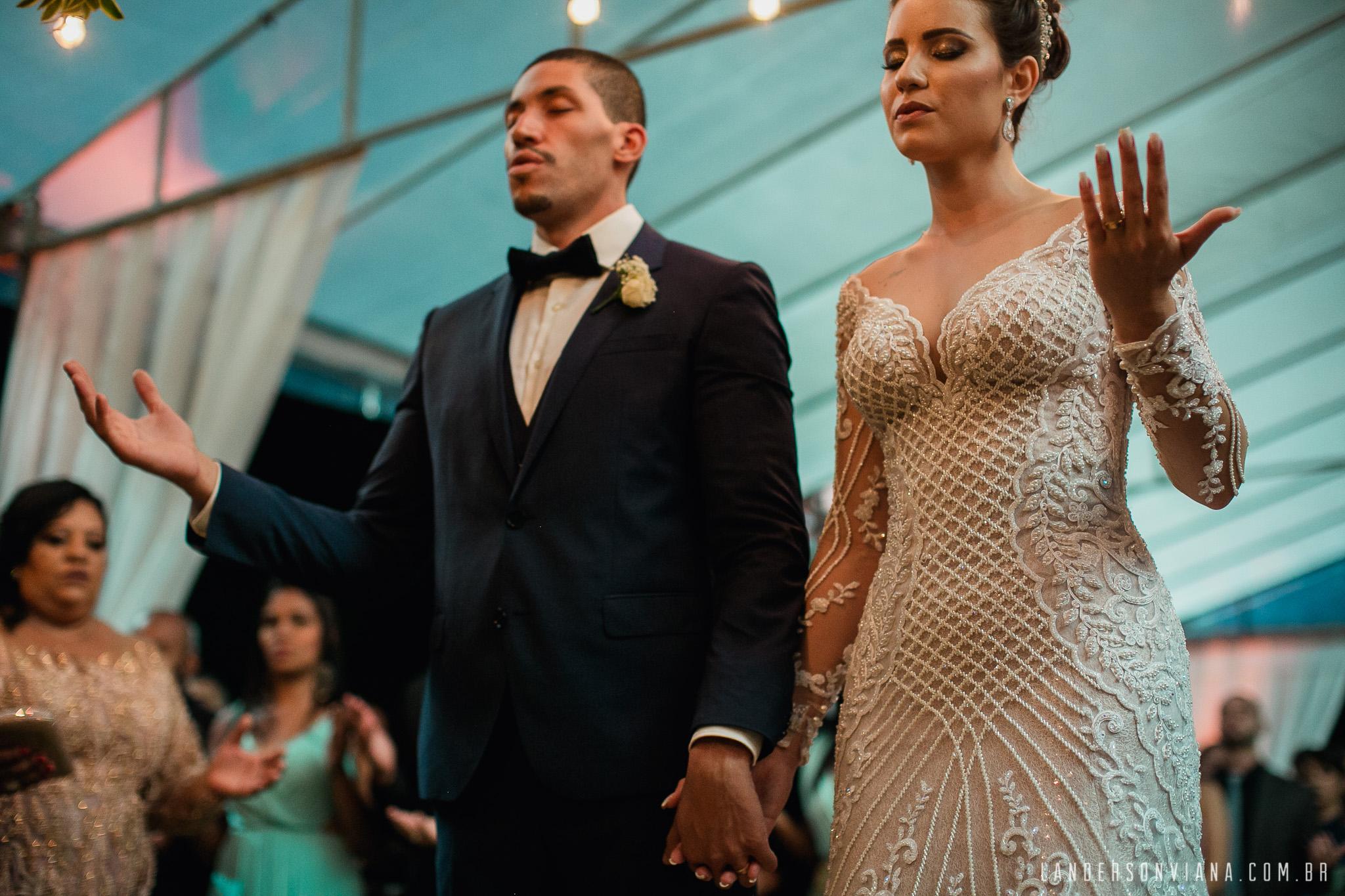 casamento_ar_livre_festa_jessica_raphael-25.jpg
