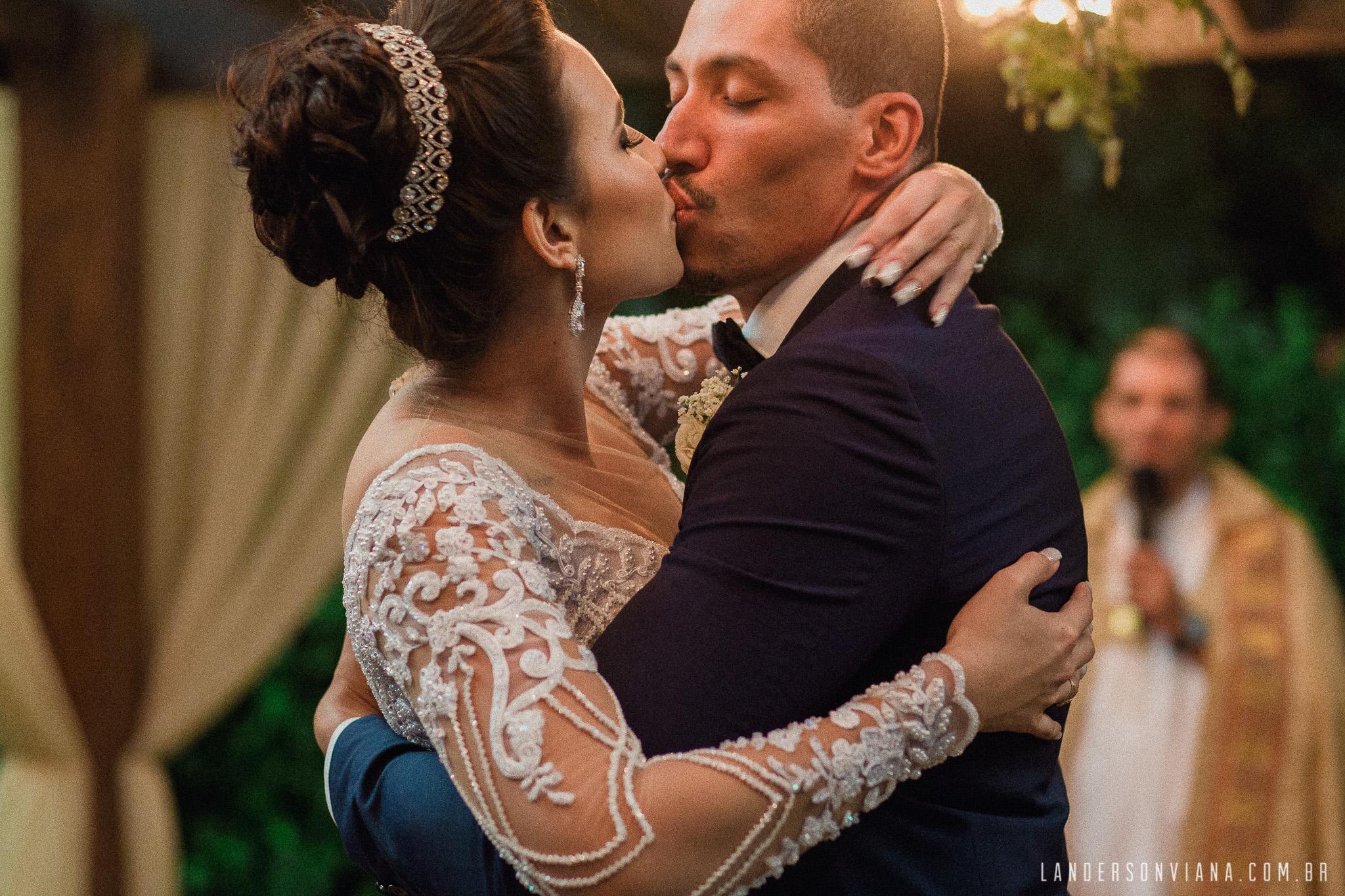 casamento_ar_livre_festa_jessica_raphael-24.jpg