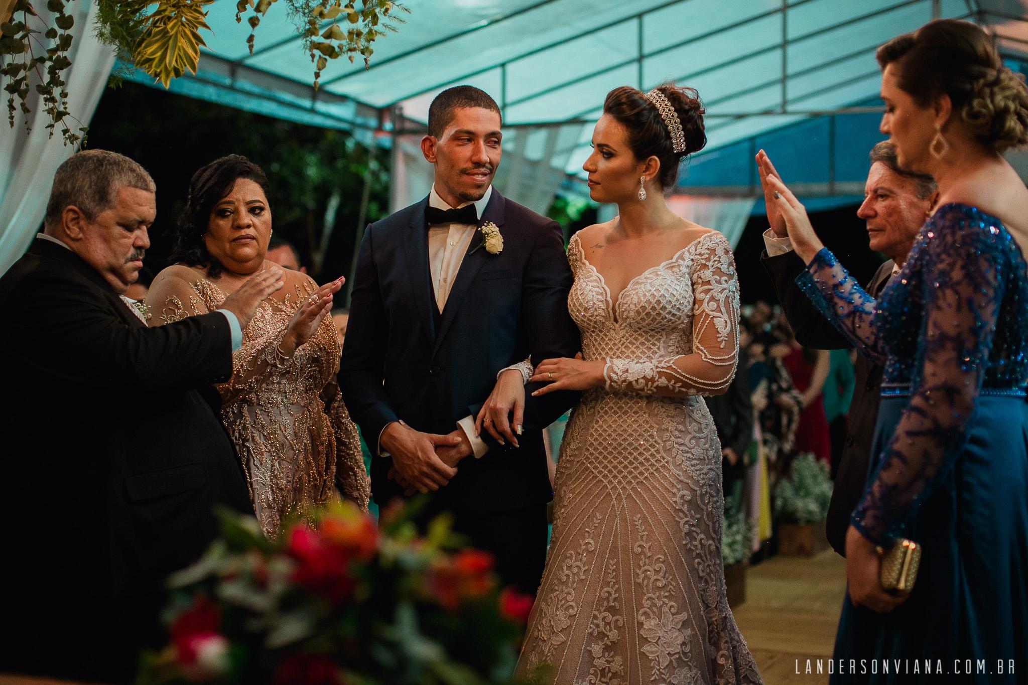casamento_ar_livre_festa_jessica_raphael-26.jpg
