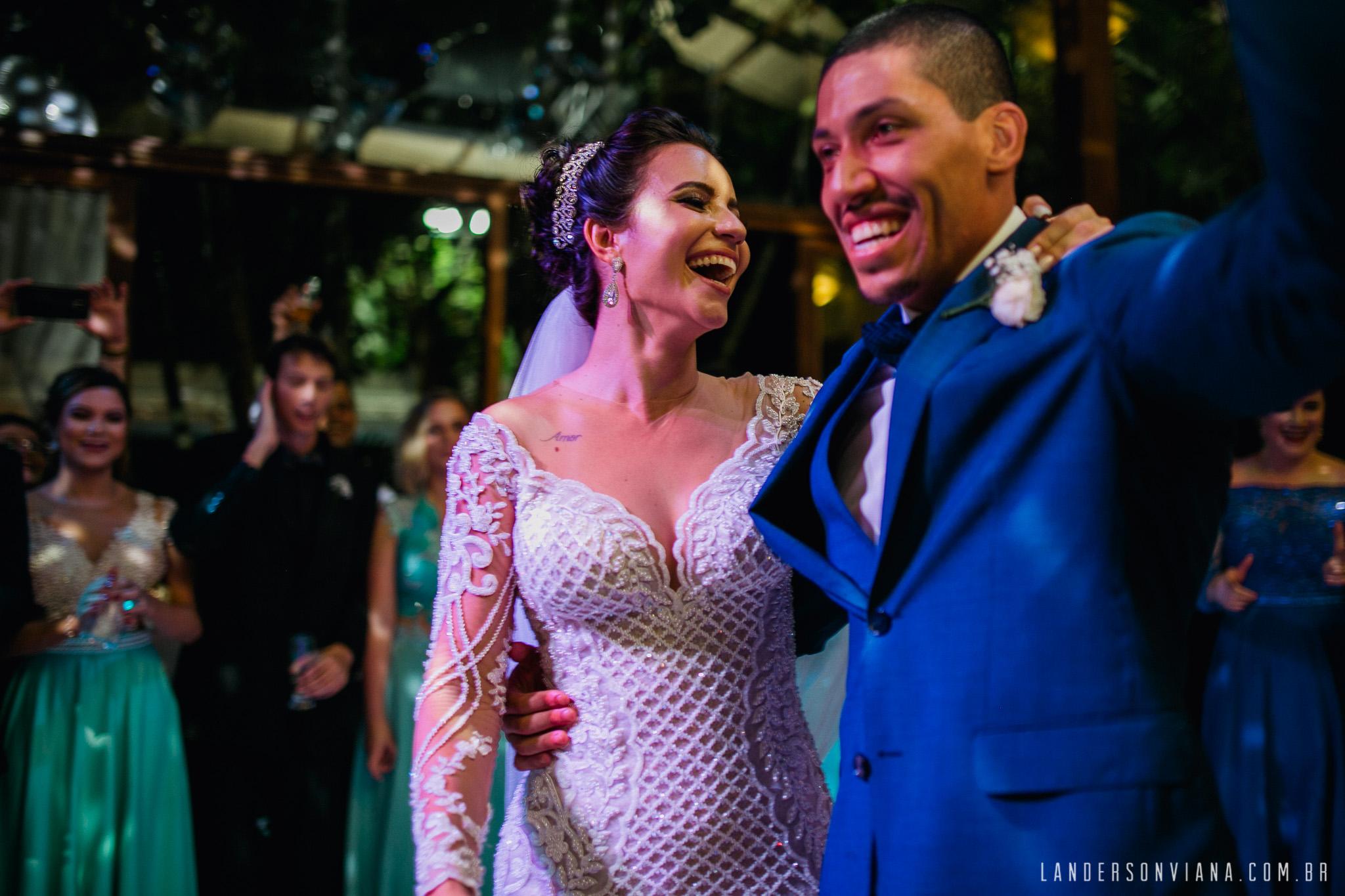 casamento_ar_livre_festa_jessica_raphael-32.jpg