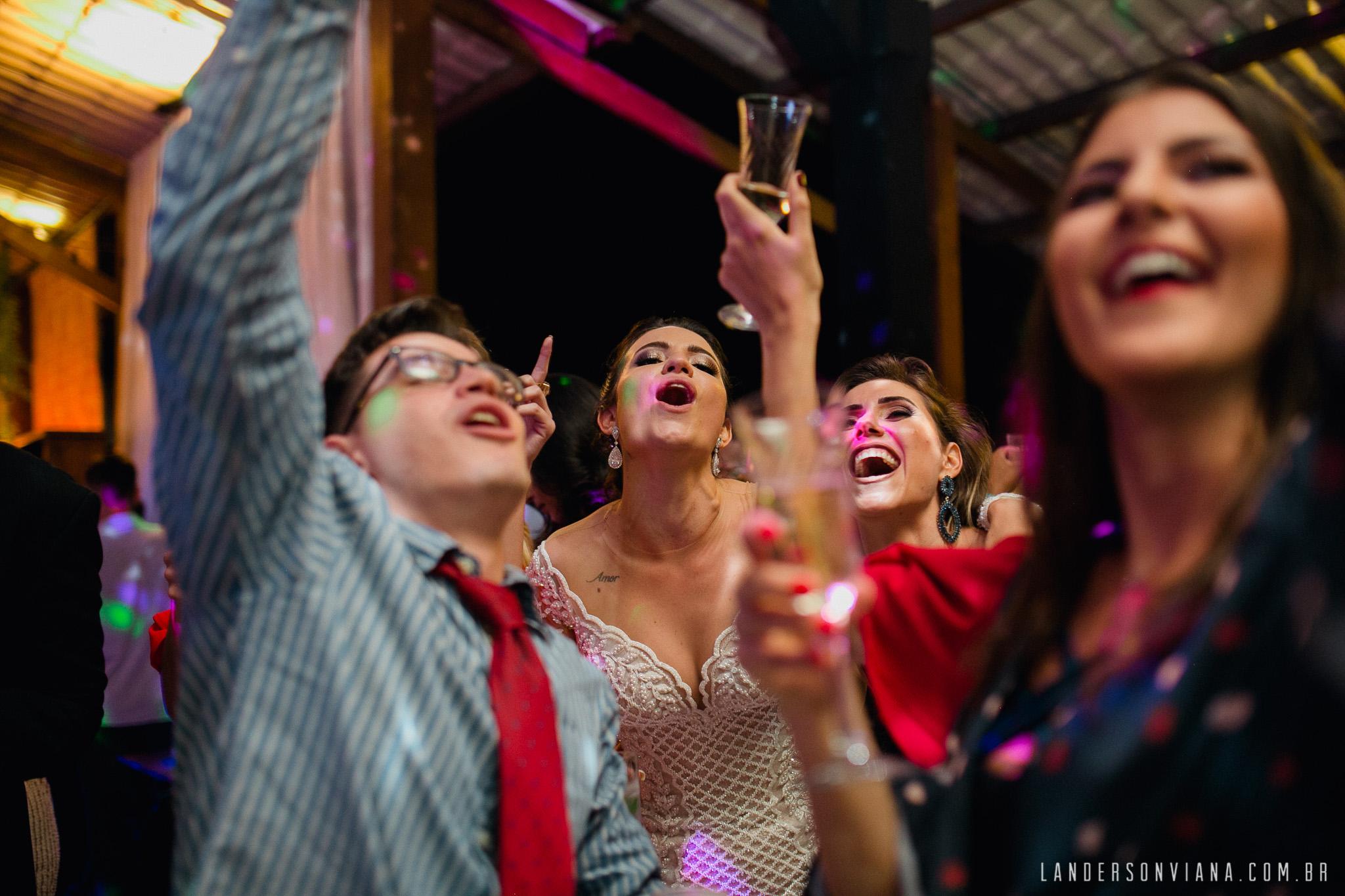 casamento_ar_livre_festa_jessica_raphael-36.jpg