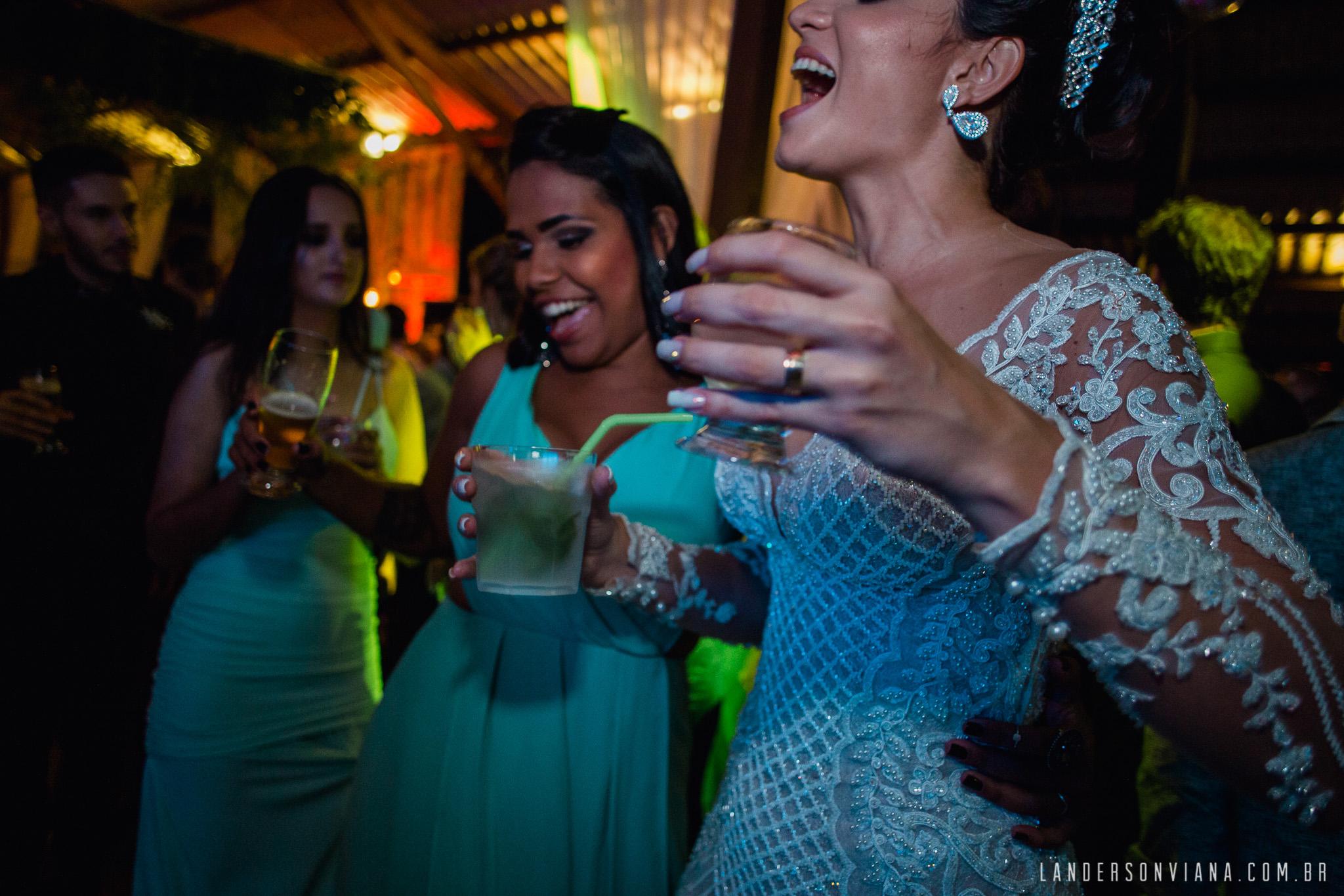 casamento_ar_livre_festa_jessica_raphael-35.jpg