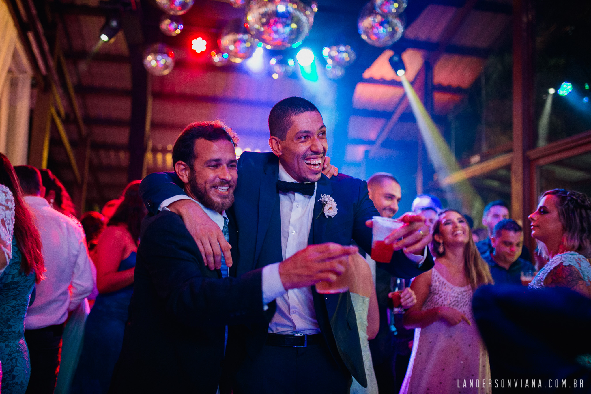 casamento_ar_livre_festa_jessica_raphael-40.jpg