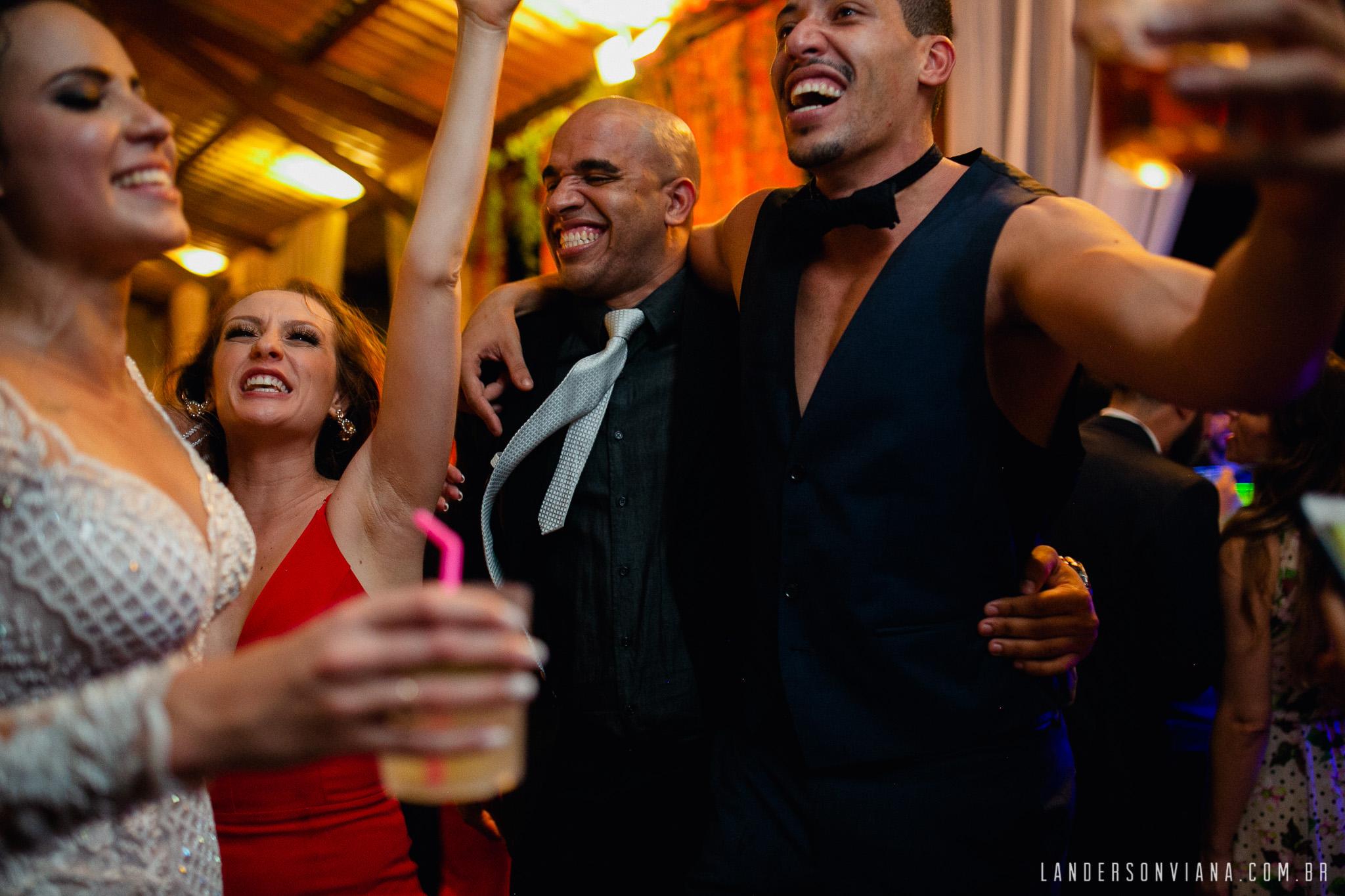 casamento_ar_livre_festa_jessica_raphael-52.jpg