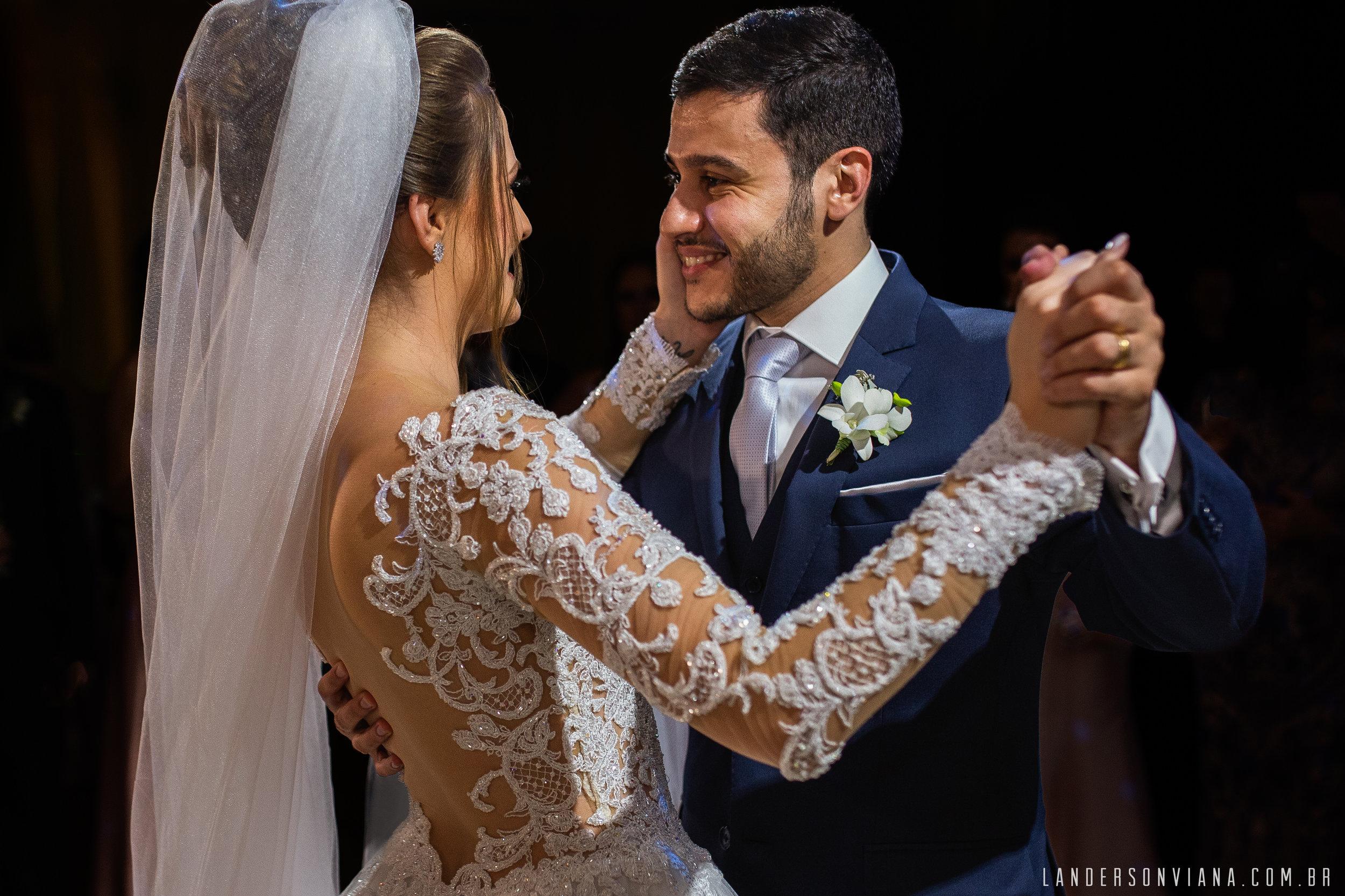 casamento-noiva-princesa-real-colatina