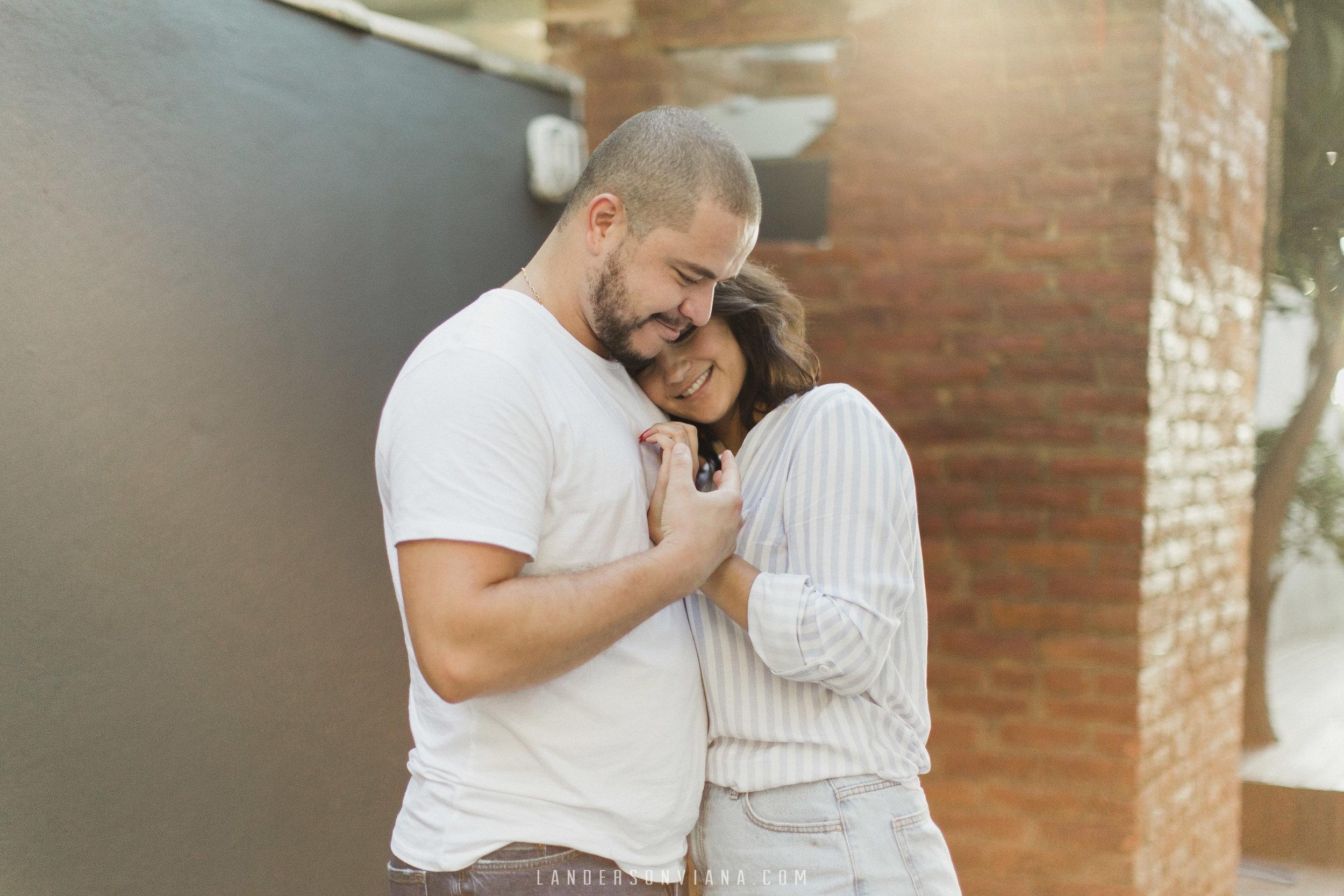 pre-casamento-noivos-fotografo