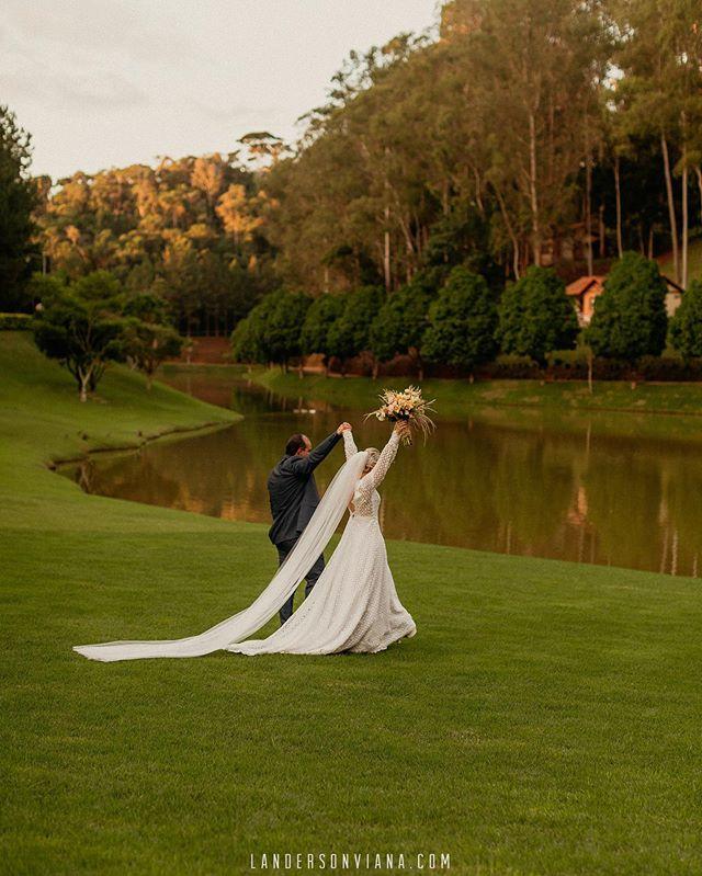 Mari e Gui Landersonviana.com #landersonviana #destinationwedding #noivases