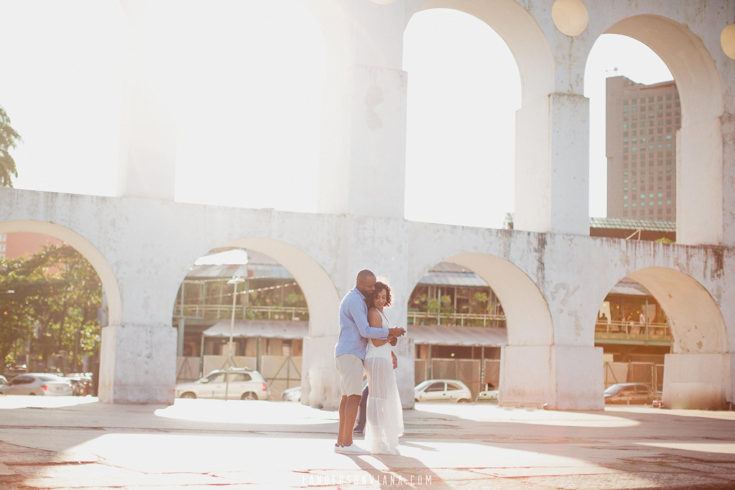 ensaio_fotografico_pre_casamento_rio_de_janeiro.jpg