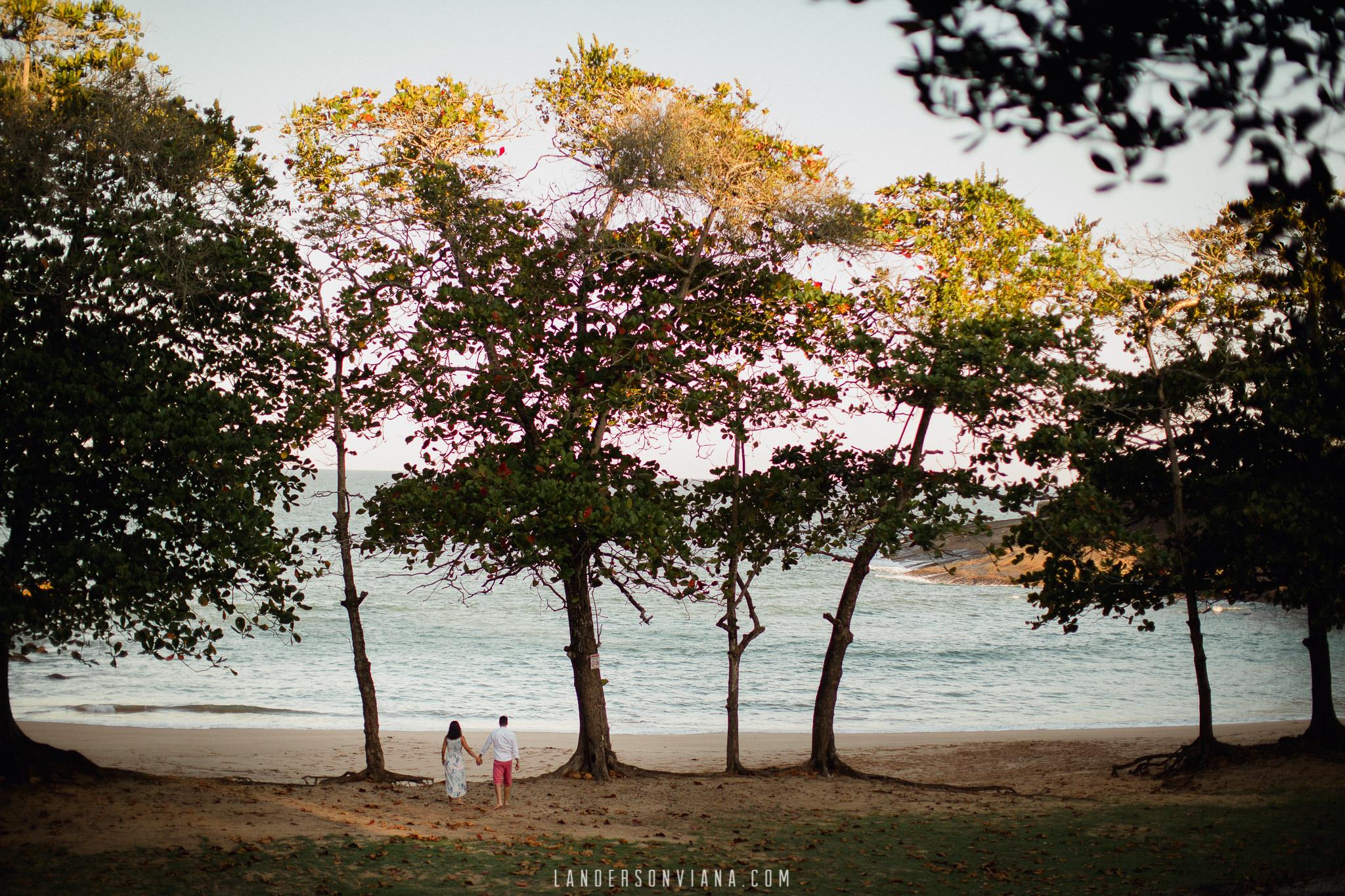 ensaio-pre-wedding-praia-landerson-viana-fotografia-casamento-pegueiobouquet-5.jpg