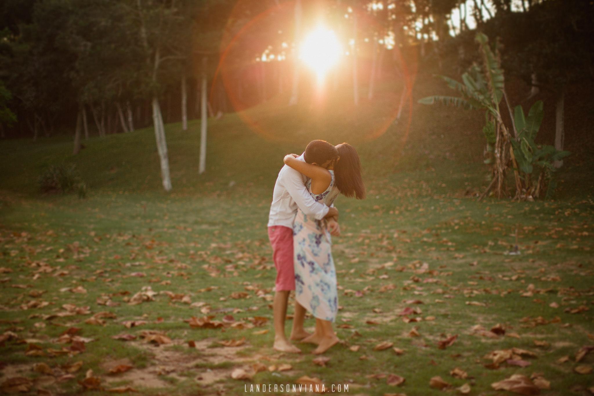 ensaio-pre-wedding-praia-landerson-viana-fotografia-casamento-pegueiobouquet-7.jpg