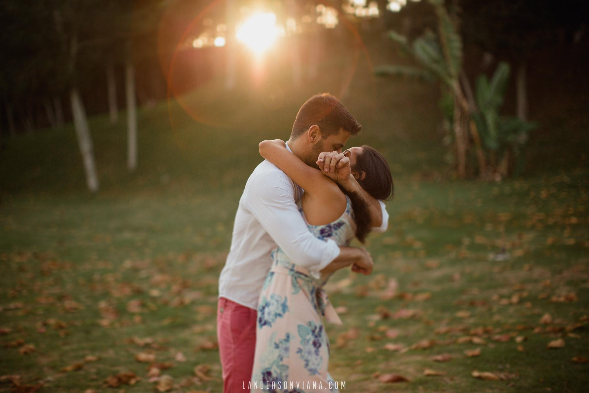 ensaio-pre-wedding-praia-landerson-viana-fotografia-casamento-pegueiobouquet-9.jpg