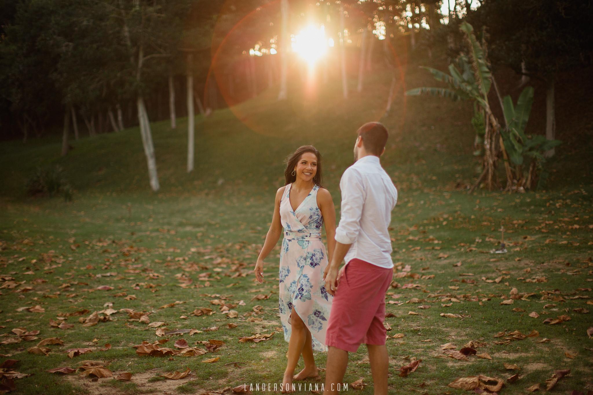 ensaio-pre-wedding-praia-landerson-viana-fotografia-casamento-pegueiobouquet-10.jpg