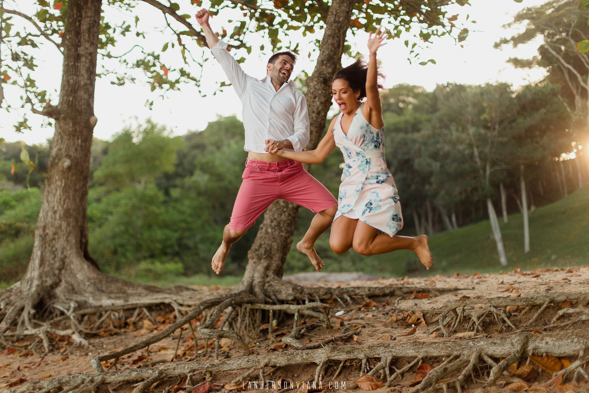 ensaio-pre-wedding-praia-landerson-viana-fotografia-casamento-pegueiobouquet-12.jpg