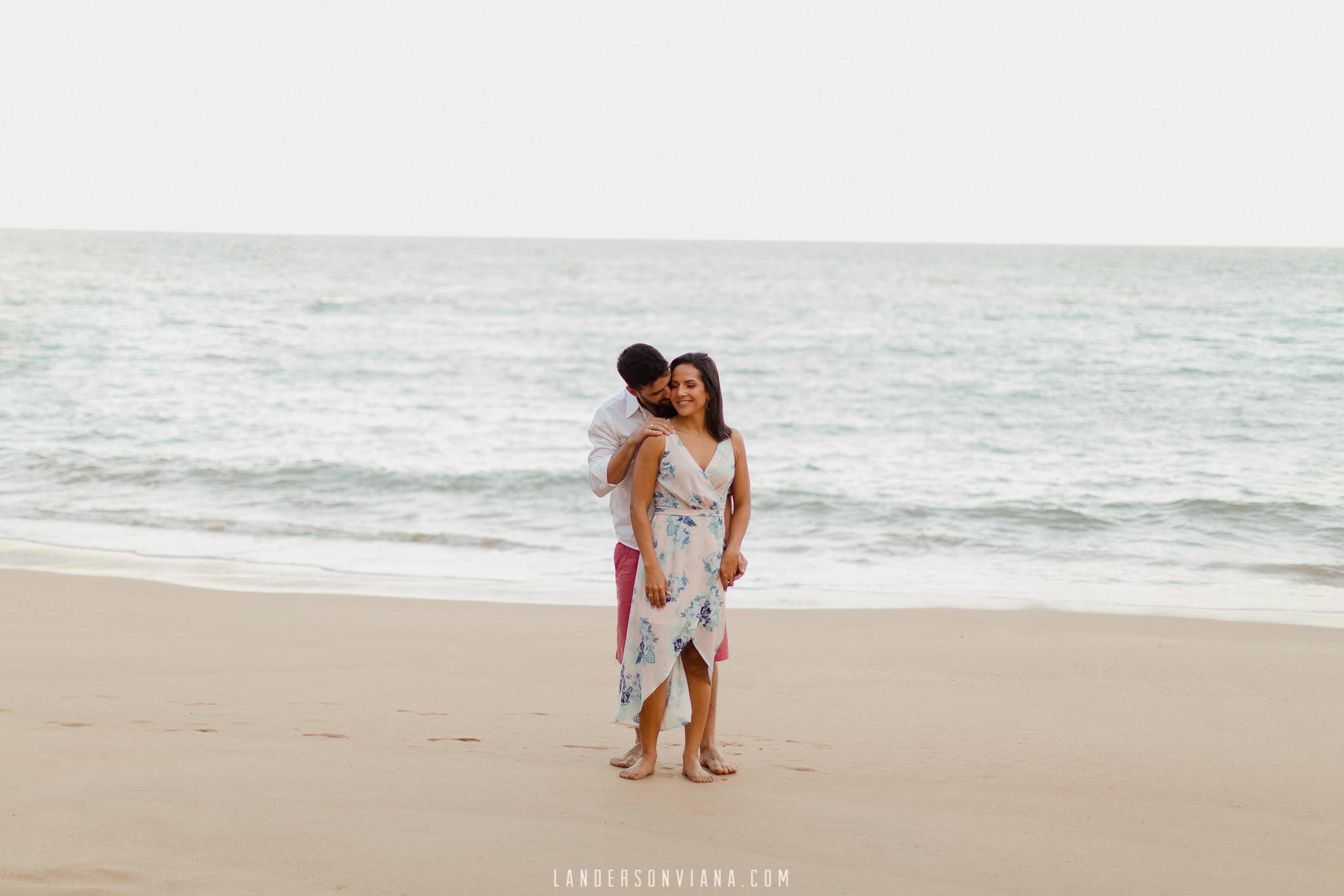 ensaio-pre-wedding-praia-landerson-viana-fotografia-casamento-pegueiobouquet-13.jpg