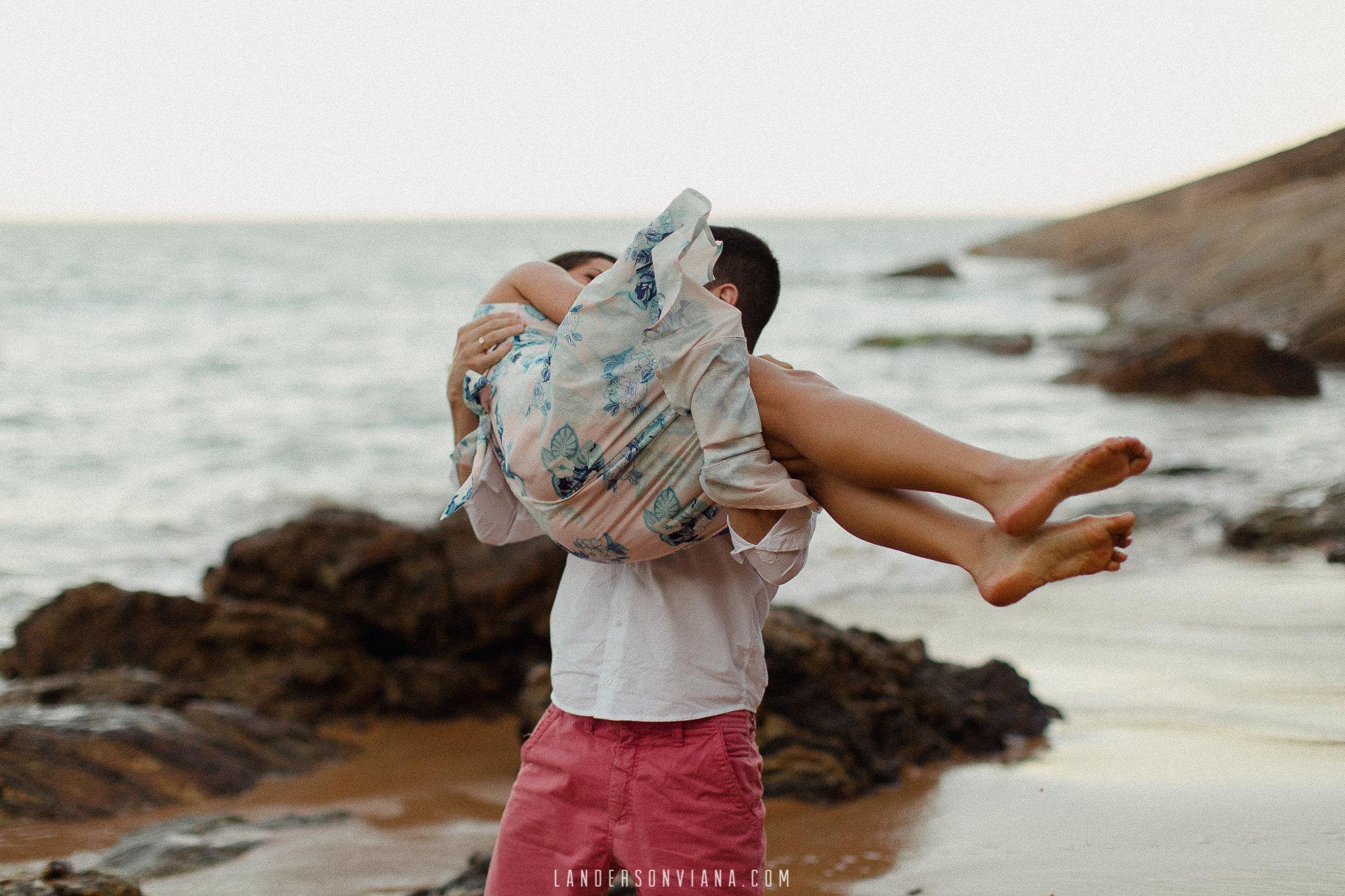 ensaio-pre-wedding-praia-landerson-viana-fotografia-casamento-pegueiobouquet-18.jpg