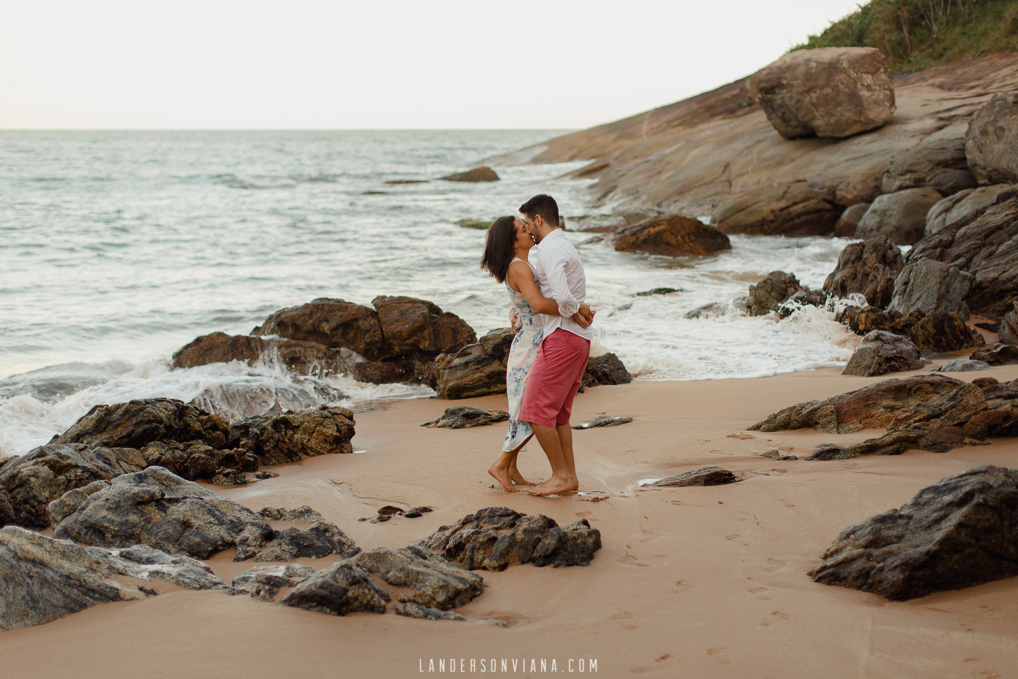 ensaio-pre-wedding-praia-landerson-viana-fotografia-casamento-pegueiobouquet-17.jpg