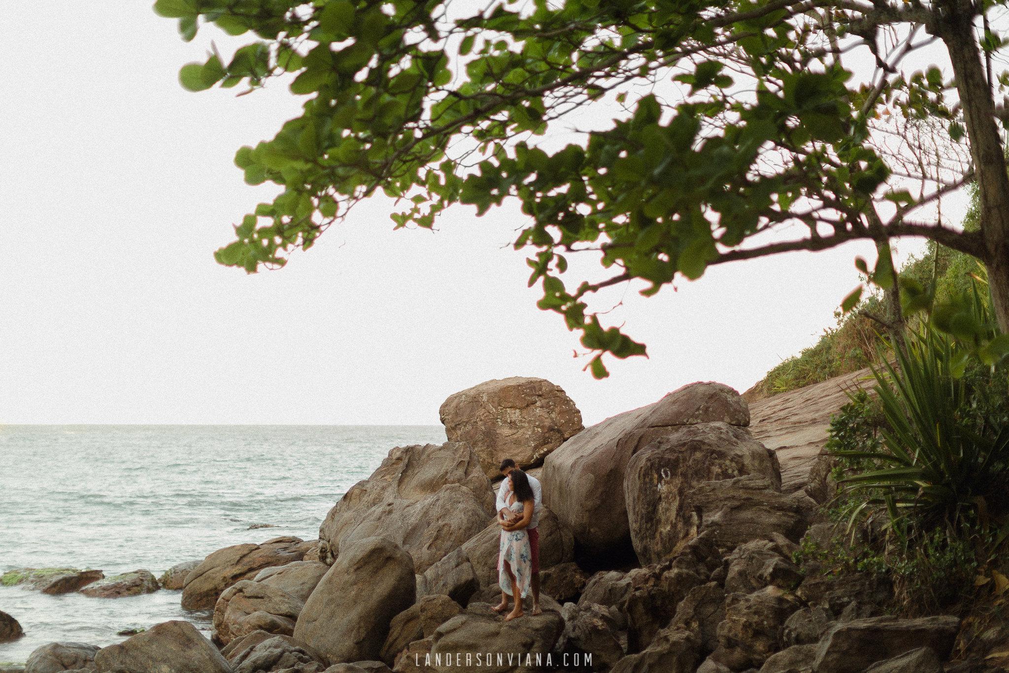 ensaio-pre-wedding-praia-landerson-viana-fotografia-casamento-pegueiobouquet-21.jpg