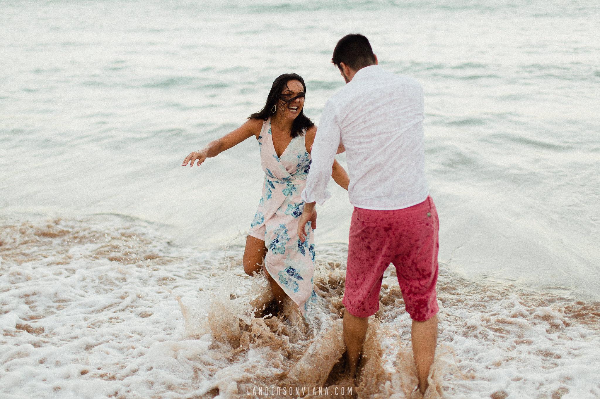 ensaio-pre-wedding-praia-landerson-viana-fotografia-casamento-pegueiobouquet-22.jpg