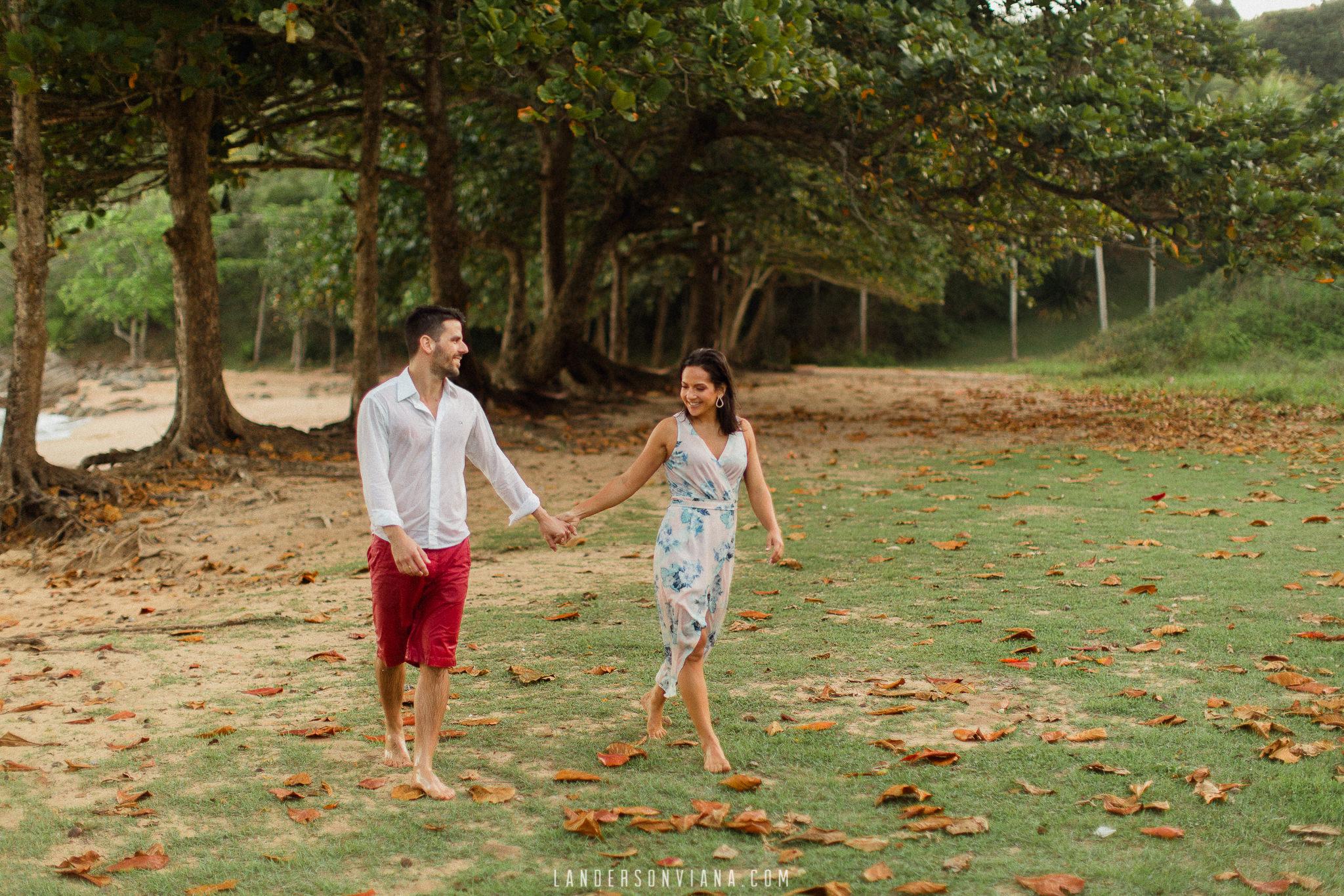 ensaio-pre-wedding-praia-landerson-viana-fotografia-casamento-pegueiobouquet-24.jpg