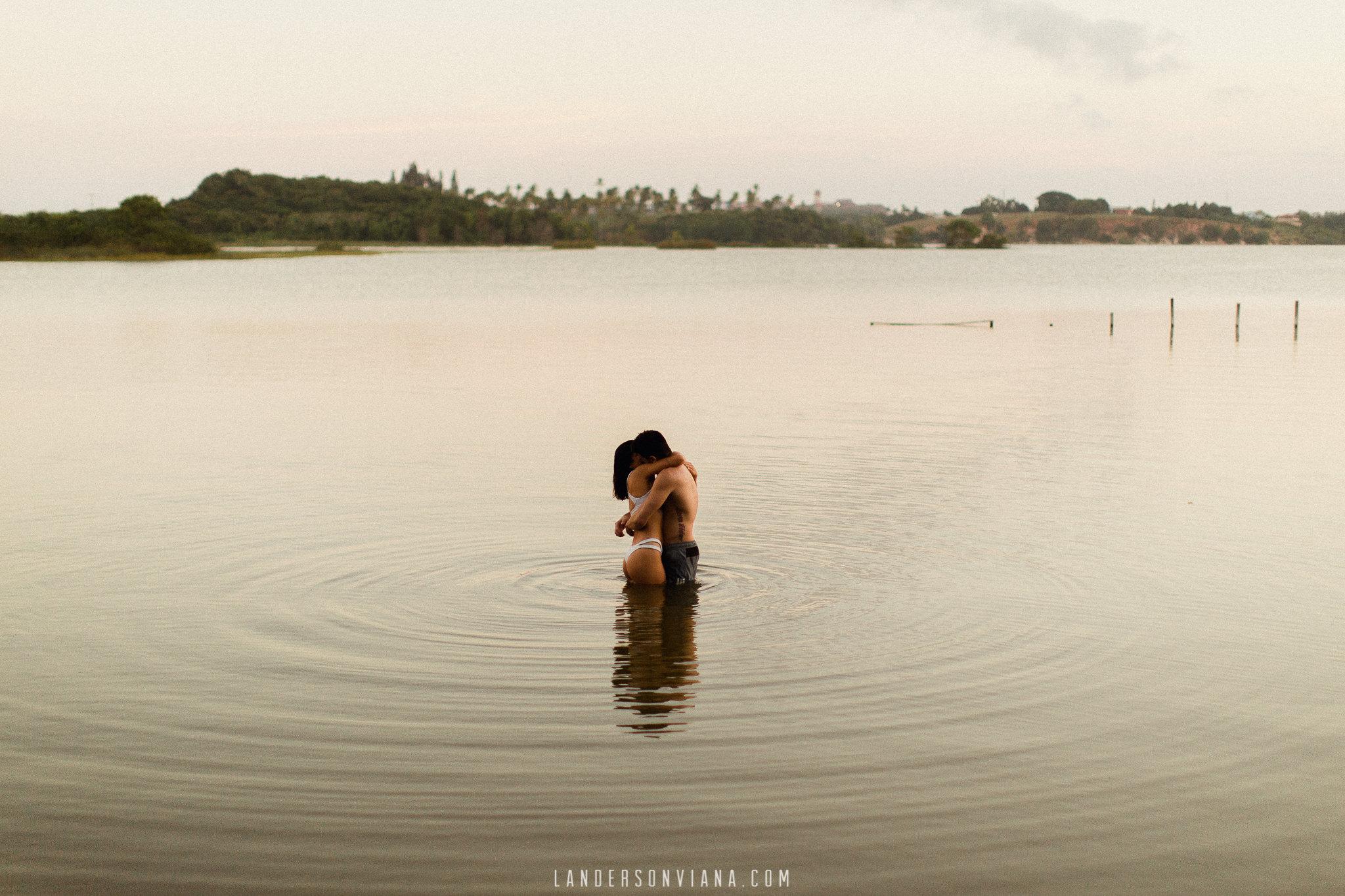 ensaio-pre-wedding-praia-landerson-viana-fotografia-casamento-pegueiobouquet-25.jpg