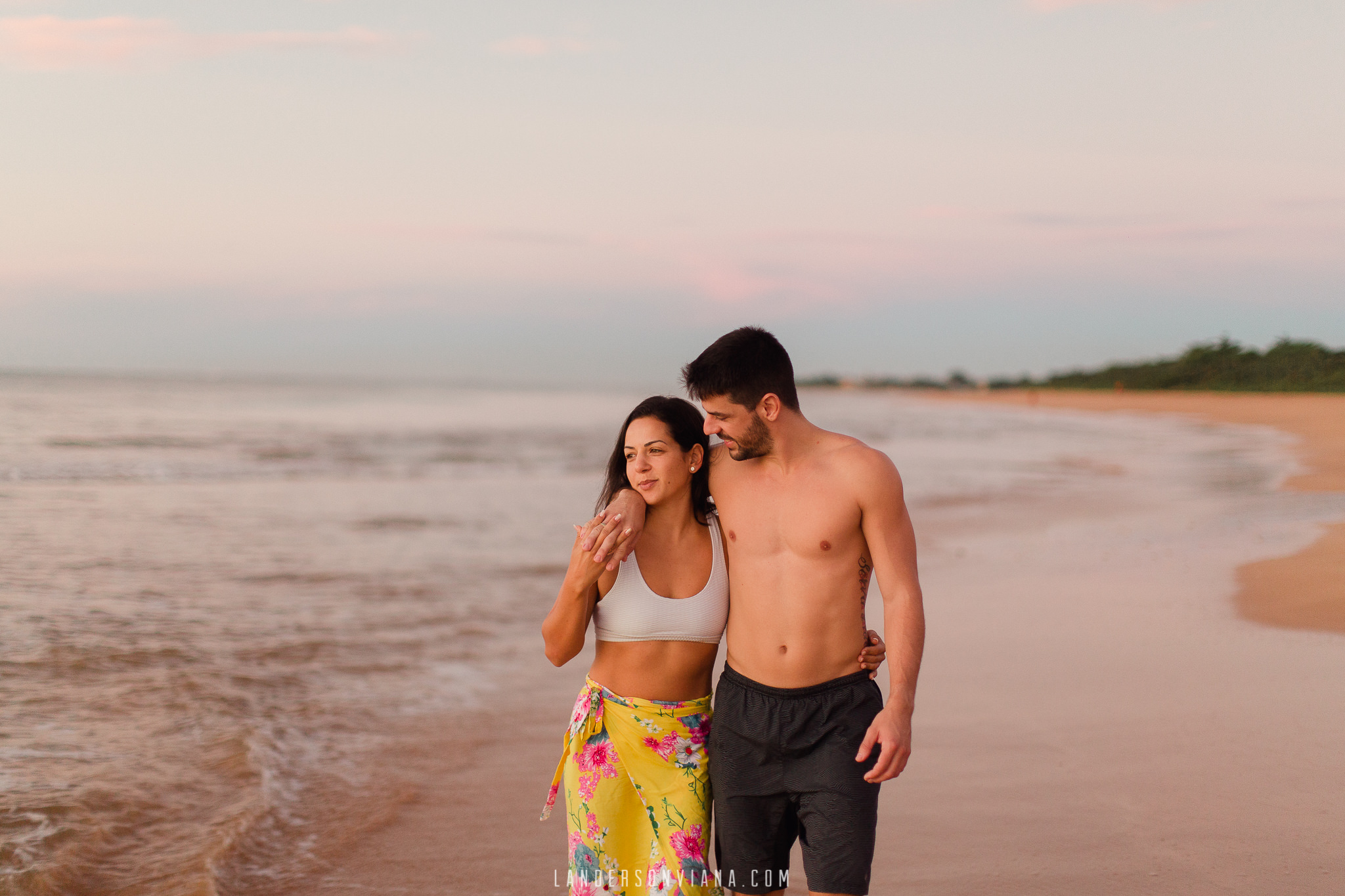 ensaio-pre-wedding-praia-landerson-viana-fotografia-casamento-pegueiobouquet-54.jpg