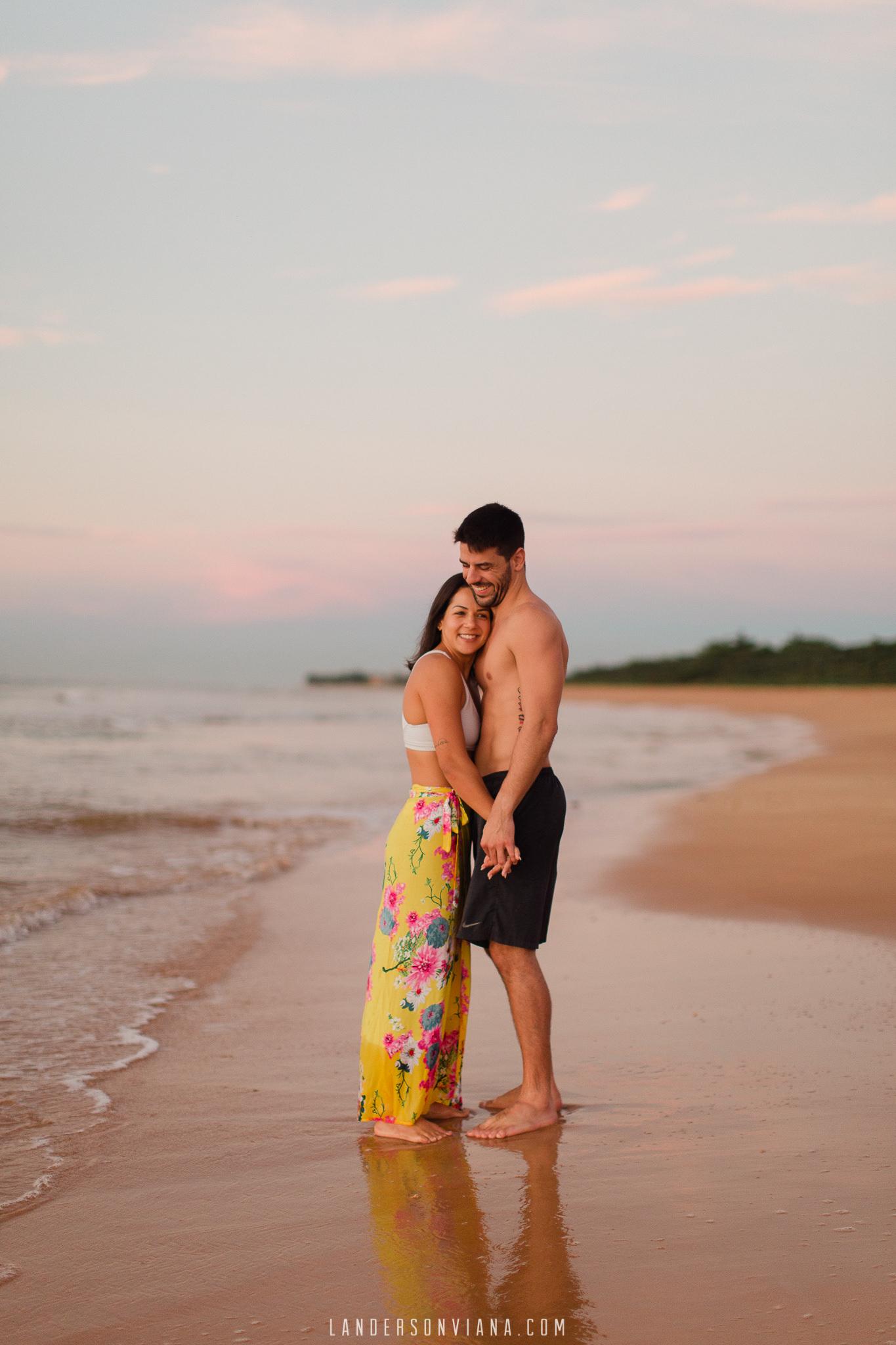 ensaio-pre-wedding-praia-landerson-viana-fotografia-casamento-pegueiobouquet-56.jpg
