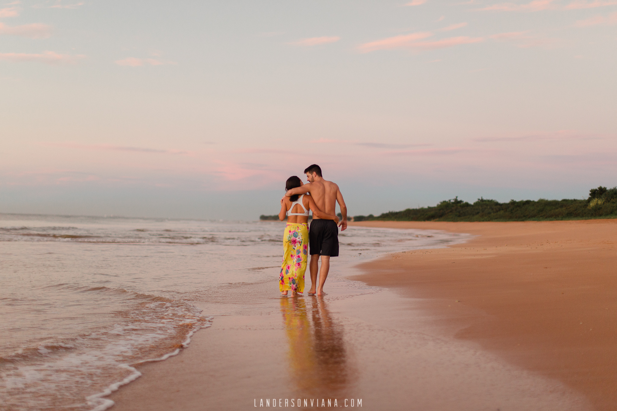 ensaio-pre-wedding-praia-landerson-viana-fotografia-casamento-pegueiobouquet-55.jpg