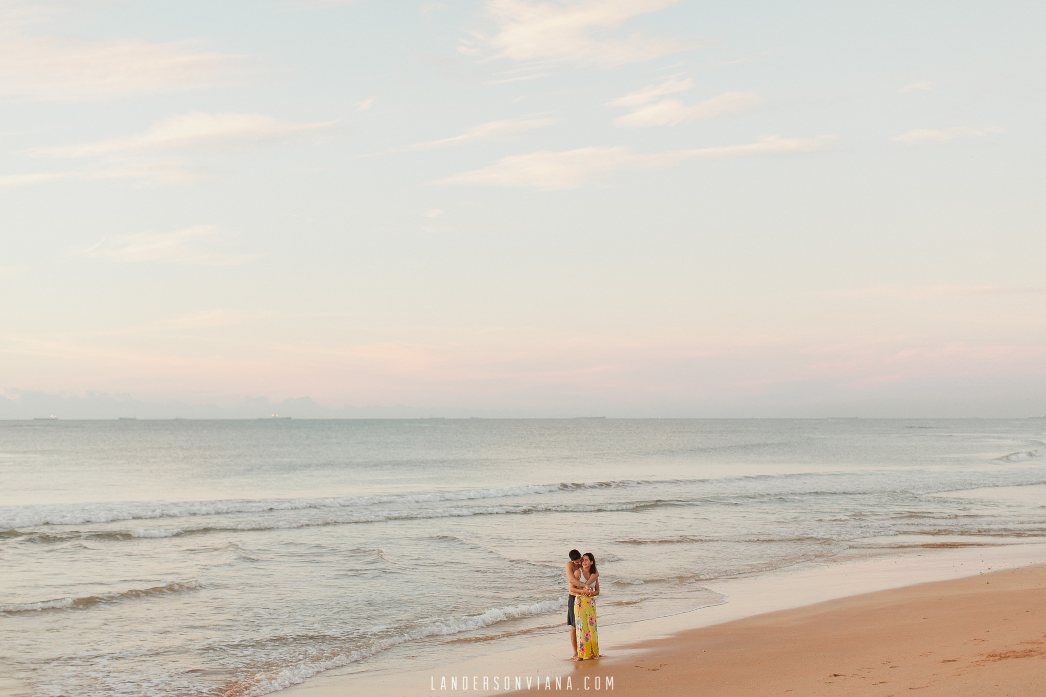 ensaio-pre-wedding-praia-landerson-viana-fotografia-casamento-pegueiobouquet-62.jpg