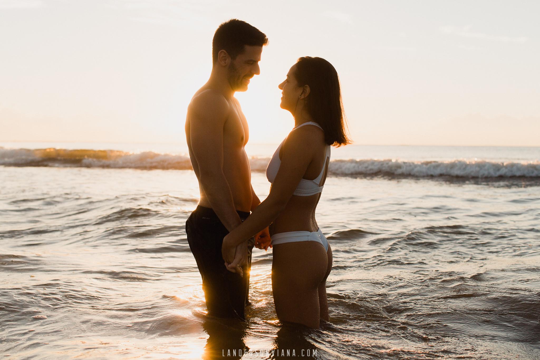 ensaio-pre-wedding-praia-landerson-viana-fotografia-casamento-pegueiobouquet-69.jpg